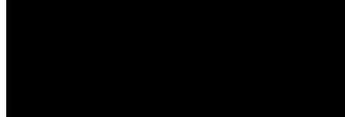 UVC fertőtlenítő