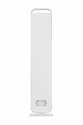 FLOW Gyerekbarát Légfertőtlenítő